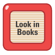 Copy of LookinBooks_C