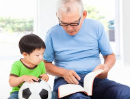 Grandson_and_Grandfather_-1.0[1]