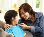 PA_-_Summary_and_Next_Steps_Chinese_mother_and_son_talking[1]