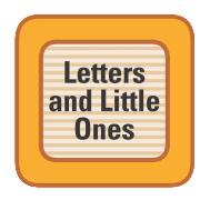Copy of LettersandLittleOnes_C