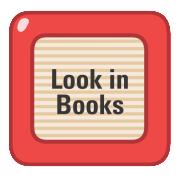 Copy of LookinBooks_C
