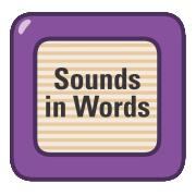 Copy of SoundsinWords_C
