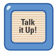 Copy of TalkitUp!_C