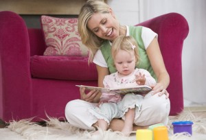 parents and child reading, mother child reading, mother child learning