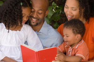 ParentInvolvement, SchoolPrograms, SchoolSystem