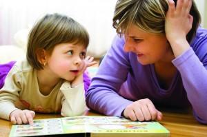 PARENT INVOLVEMENT, SCHOOL PROGRAM, SCHOOL SYSTEM